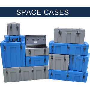 Space Cases - Qld Protective Cases - Pelican Stockists Qld