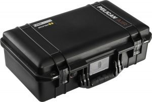 Pelican 1525 Air Cases - Qld Protective Cases, Brendale, Brisbane