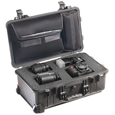 Pelican Large Cases - Qld Protective Cases - Pelican Stockists Brisbane
