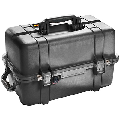 pelican-waterproof-fishing-boat-box-case-t