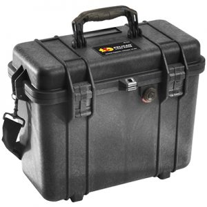 Pelican Medium Cases - Qld Protective Cases - Pelican Stockists Brisbane