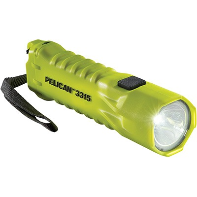 pelican-3315-yellow-led-safety-flashlight-t