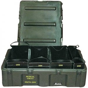 pelican-usa-military-medical-tote-t