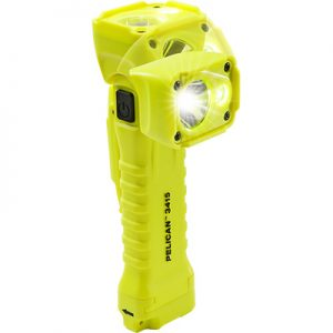 pelican-3415-safety-led-flashlight-angle-t