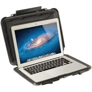 Pelican-hard-macbook-air-laptop-protective-case-t