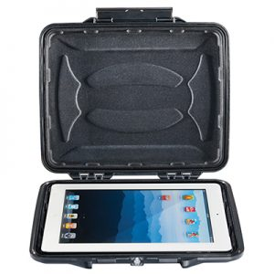 Pelican 1065CC Tablet Case - Qld Protective Cases- Pelican Stockist