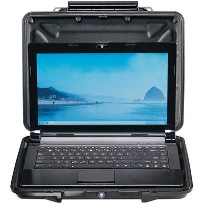 Pelican 1085CC Laptop Case - Qld Protective Cases, Brisbane