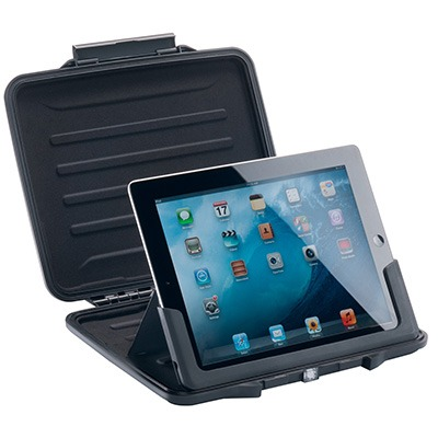 Pelican i1065 Tablet Case - Qld Protective Cases - Pelican Stockist