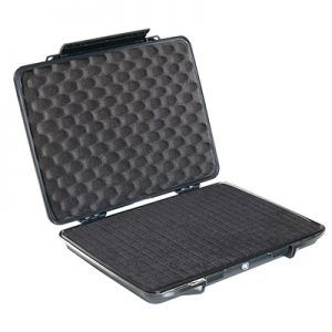 Pelican 1085 Laptop Case - Qld Protective Cases - Pelican Stockist