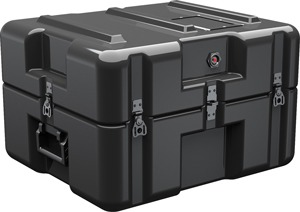 Pelican AL2017-0706 Single Lid Case