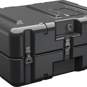 pelican-al2216-0505-single-lid-case