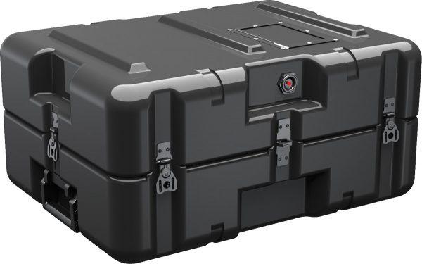 pelican-al2216-0505-single-lid-case