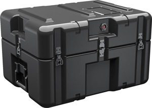 Pelican AL2216-0805 Single Lid Case - Brendale, Brisbane
