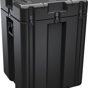 Pelican AL2221-2805 Tower - Single Lid Case