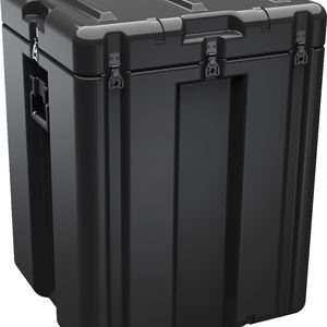 Pelican AL2221-2804 Tower - Single Lid Case