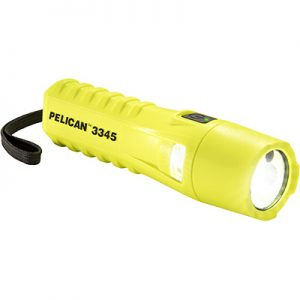 pelican-3345-safety-certified-flashlight-t