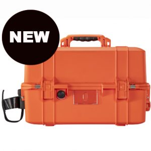 Pelican™ Air 1465 EMS Case - Qld Protective Cases