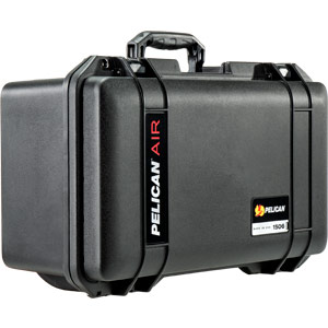 Pelican 1506 Long Deep Case available from Qld Stockist Qld Protective Cases, Brendale, Brisbane