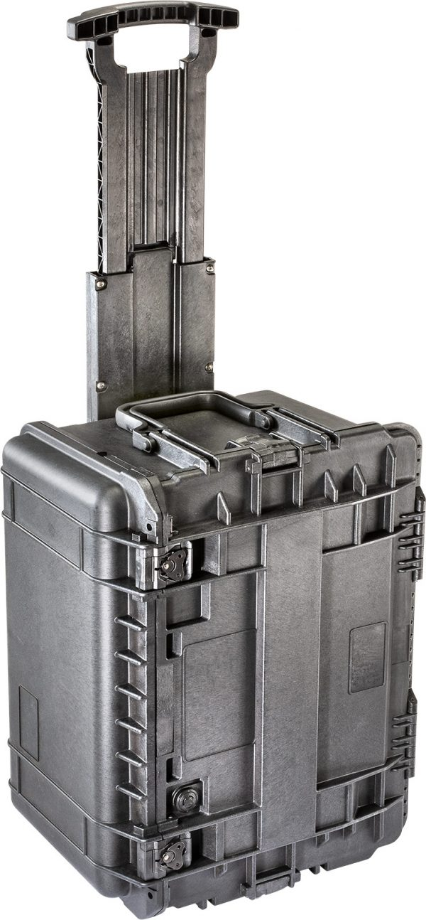 Pelican 0450 Mobile Protector Tool Chest Case, ,buy from Qld Protective Cases located at Brendale, Brisbane Qld