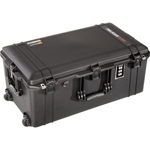1626 Pelican™ Air Long / Deep Case